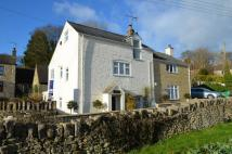 4 bed Detached property for sale in Upper Kitesnest, STROUD...