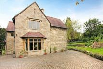 4 bed Detached house in Rodborough Hill, STROUD...