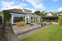 Detached Bungalow in Farmhill Lane, STROUD...