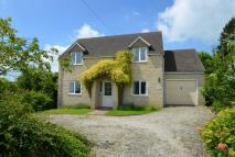 Upper Kitesnest Detached house for sale