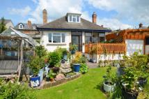 3 bedroom Detached property in Lower Churchfield Road...
