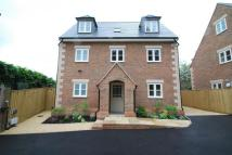 5 bed new home for sale in Bristol Road, STONEHOUSE...