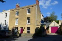 6 bed End of Terrace home for sale in Castle Street, STROUD...