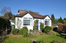 Townsend Detached property for sale