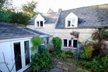 4 bedroom semi detached house in Butterow West, STROUD...