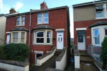 5 bedroom semi detached house for sale in Stratford Road, STROUD...