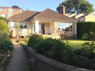 Detached Bungalow for sale in Lansdown, STROUD, GL5