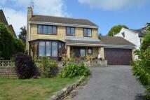 4 bedroom Detached property for sale in Lower Kitesnest...