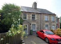 4 bed semi detached home in Bisley Road, STROUD, GL5