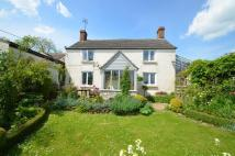 3 bed Detached property in Main Road, Whiteshill...