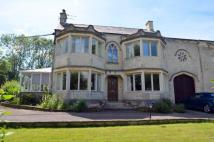 6 bed semi detached house for sale in Windsor Place, STROUD...