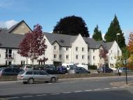 Apartment for sale in Old Market, Nailsworth...