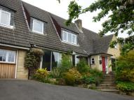 Detached house for sale in Rooksmoor, WOODCHESTER...