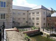 2 bedroom Flat in Dudbridge Road, STROUD...