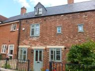 2 bedroom Terraced property to rent in Baytree Square South...