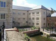 2 bedroom Flat to rent in Dudbridge Road, STROUD...