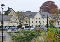 Flat for sale in Old Market, NAILSWORTH...