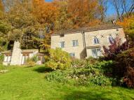 3 bed Cottage for sale in Wood End Lane...