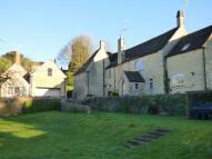 property for sale in New Inn Lane, AVENING, GL8