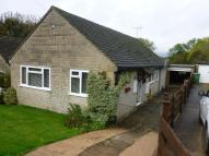 3 bed Detached home to rent in Lypiatt View, BUSSAGE...