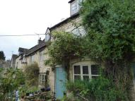 Cottage for sale in Watledge, NAILSWORTH, GL6