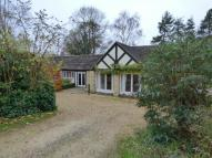 3 bedroom semi detached home for sale in Uley, ULEY, GL11