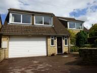 4 bedroom Detached property in Mill Lane, AVENING, GL8