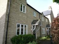 3 bedroom End of Terrace property in Barcelona Drive, STROUD...