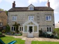 4 bed Detached property for sale in Star Hill, NAILSWORTH...