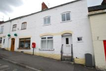 property in Bowbridge Lane, STROUD...