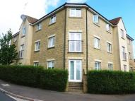 2 bedroom Flat in Highwood Drive...