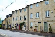4 bed Terraced house in Stamages Lane, STROUD...