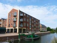 2 bed Flat to rent in Greenaways, EBLEY, GL5