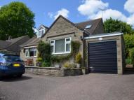 4 bedroom Detached house to rent in Randalls Green...