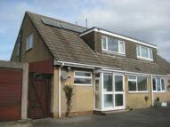 semi detached house to rent in Westward Road, EBLEY, GL5