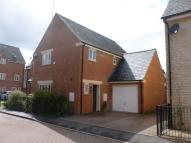 semi detached property to rent in Baytree Square North...
