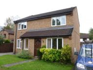 2 bedroom semi detached house in Stanley View, STROUD, GL5