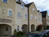 2 bed Terraced home in Sunny View...
