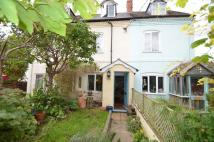 2 bed Terraced home to rent in Acre Street, STROUD, GL5