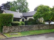 Rodborough Common Bungalow for sale