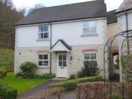 1 bedroom Flat for sale in Inchbrook Way, STROUD...