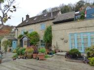 Detached home for sale in Newmarket, NAILSWORTH...