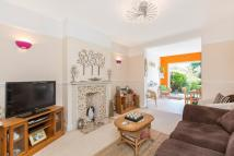3 bed Terraced property for sale in Westway, London, SW20
