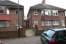 2 bed Flat to rent in Morgan Avenue, London...