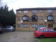 1 bed Studio apartment to rent in Yunus Khan Close, London...
