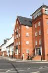 1 bed Apartment in Hart Street, Shenfield...