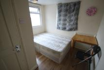 property to rent in Goodall Road, London, E11