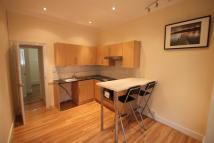 1 bedroom Ground Flat in Chigwell Road, London...