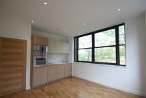 1 bedroom Apartment in Eastern Road, Romford...
