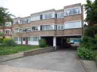 Flat to rent in New Wanstead, London, E11